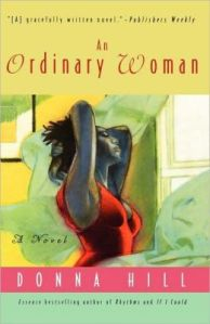 An Ordinary Woman