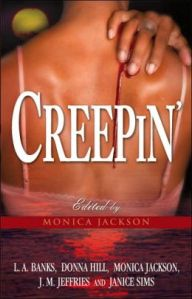 Creepin