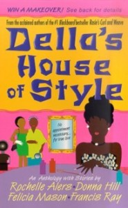 Dellas House of Style