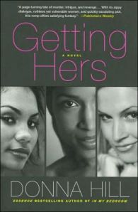 Getting Hers
