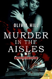 MurderInTheAisles (3)